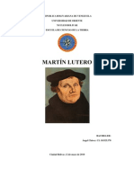Martin Lutero Modo Trabajo i