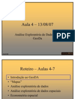 aula04_aed