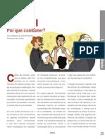 Artigo_MPF