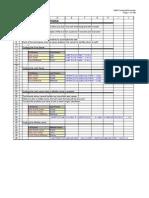 24807369 Excel Formulas 1 Very Important(1)