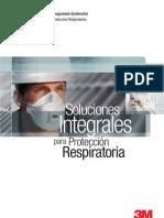 Catálogo_protección_respiratoria_3M