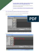 Hướng_dẫn_sử_dụng_Adobe_Audition_phien_ban_3.0