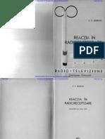 207_Reactiainradioreceptoare-VFBarkan