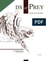 Bird Prey