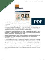 09-06-2011 PRI Mantiene Ventaja en Nayarit -Vanguardia