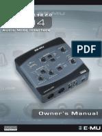 0404-USB-EN