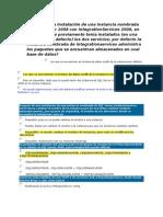 VALIDADO - SQL-2008Basico_Actualización_Exam01 v1 8.0