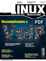 LinuxMagazine_72_CE