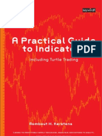 A Practical Guide to Indicators 12 Pgs