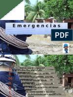 Qué_es_una_emergencia
