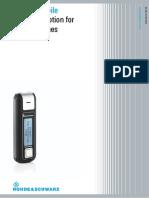 TopSec-Mobile Dat En