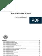 Acciones_Ejecutor_2 ACUERDO NAL 2011