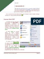 Curso de Word 2007(2)