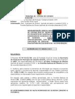 Proc_01412_08_(0141208sec.financas-campinagrande-2004.doc).pdf