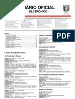 DOE-TCE-PB_318_2011-06-13.pdf
