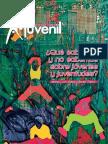 Libro_I_Encuentro_RedCJ_FINAL[1]
