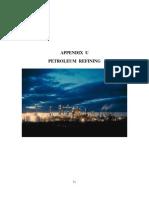 Corrosion in Petroleum Refining