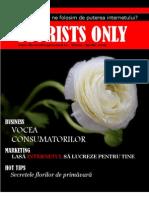 FLORISTS_ONLY_MartieAprilie