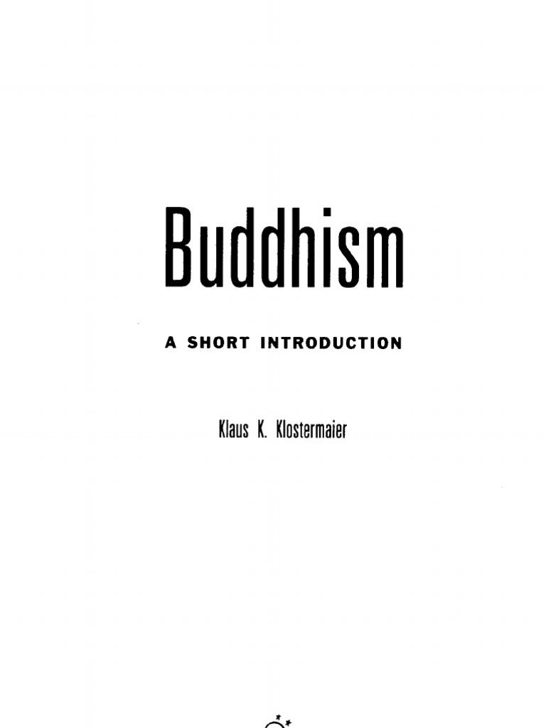 Buddhaghosa homosexuality in christianity