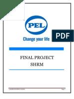 Final Pel Shrm