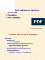 Sistema Nervioso Autonomo PDF