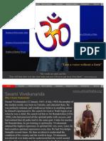 23361529 Vivekananda Prophet of Modern Age