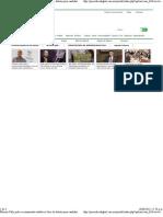 10-06-11 Moreno Valle pide a Economistas establecer foro de debate para Candidatos