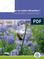 melissokomiaBruxelles