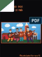 IMAGINANDO CON MUSIQUITA UN PAÍS, Imaginarios sociales de la vida campesina andina