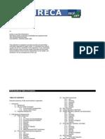PCB Hand Book