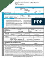 Abbott Diabetes Care [PDF Library]