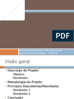 apresentaçãoProjeto