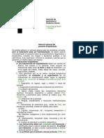 B-Atencion de Pacientes en Medicina Interna Pag 1-26.