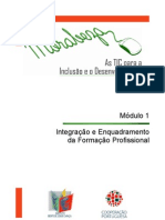 M1-Integracao e en