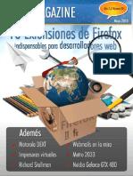 revista 05-2010