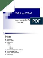 WPA vs WPA2