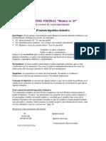 10 Klimovsky G - El Metodo Hipotetico-Deductivo Popper