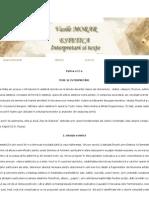 Estetica - Interpretari Si Texte12