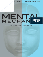 Mental Mechanics