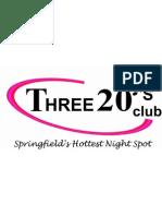 Three20sClubhighreslogo