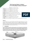 """20 Years of AMIRA P266 """"Improving Thickener Technology"""