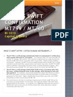 Swift Confirmations - Eng Pub Aa Capital