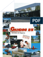 Apresentação Gandini Corretora0