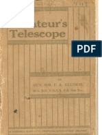 ellison1920-theAmateurTelescope