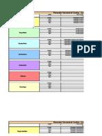 Planeadores Maio_DoisMundosUnidos