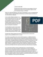 Notas Sobre Importacion de Archivos de CAD a MAX