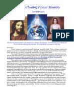 Newsletter June 311