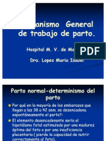 6939433 Mecanismo General de Trabajo de Parto1