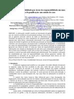 ART 15 - Aplicao Da Contabilidade Por Reas de Responsabilidade Em Uma Empresa de Panificao