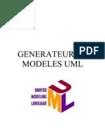 generateurUML